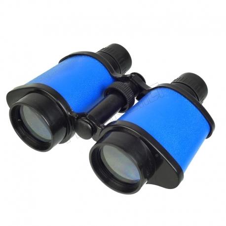 دوربین شکاری اسباب بازی بینوکلار BINOCULAR NO 830