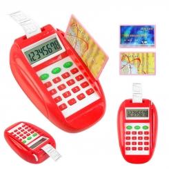 دستگاه پوز اسباب بازی واندیسی Wandisi POS 1611P