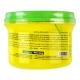 موم سرد پروین حاوی عصاره آلوئه ورا حجم 700 گرم Parvin Aloe Vera Herbal Cold Wax