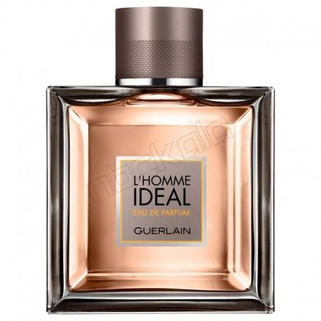 گرلن لوم ایدل مردانه ارجینال آیدیل Guerlain L'Homme Ideal