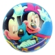توپ اسفنجی میکی موس Mickey Mouse Sponge Ball