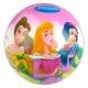 توپ اسفنجی سیندرلا Cinderella Sponge Ball