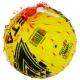 توپ فوتبال بتا مدل PSRG4