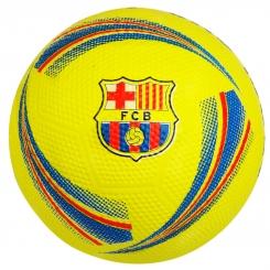 توپ فوتبال بتا طرح باشگاه بارسلونا FC BARCELONA