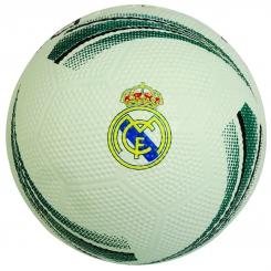 توپ فوتبال بتا طرح باشگاه رئال مادرید REALMADRID