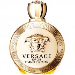 ورساچه اروس پورفم زن ارجینال Versace Eros Pour Femme