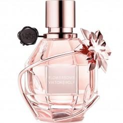 فلاور بامب ویکتور اند رالف زنانه ادوپرفیوم ارجینالViktor and Rolf Flowerbomb Eau De Parfum For Women
