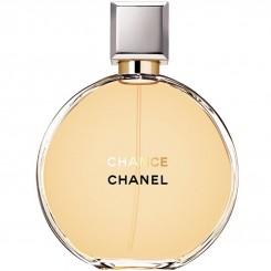 شنل چنس زنانه ادوپرفیوم ارجینال Chanel Chance Perfume