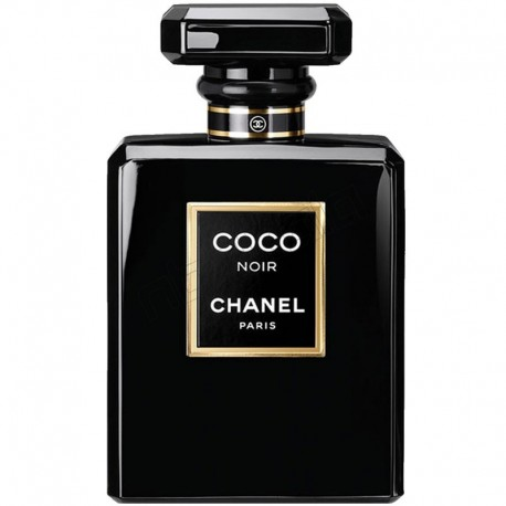 کوکو نویر شنل ادوپرفیوم زنانه ارجینال Chanel Coco Noir for women EDP