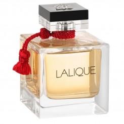 لالیک له پرفوم زنانه قرمز ارجینال Lalique Le Parfum Red for women